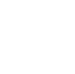 Plant Your Business Tree