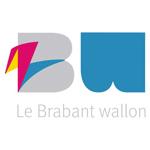 Brabant-wallon---logo