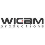 Capture-WICAM-PROD