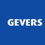 GEVERS-logo