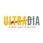 Logo-JPEG-ultradia