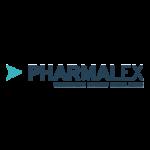 PLX_Logo_Claim_4C