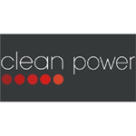 clean-power