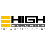 high_security_logo-(002)