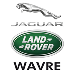 jaguar-Land-rover-Longchamp-cars