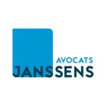 janssens-logo-def
