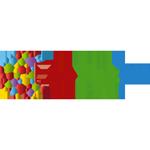 logo-EcoSysTm