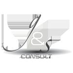 logo-G&S-Consult