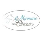 logo-murmure-chevaux-v2---copie