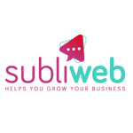 logo-subliweb