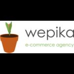 logo-wepika-flat--highdef