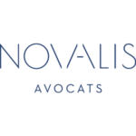 logo-NOVALIS
